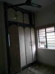 1050 sqft, 2 bhk Apartment in Builder Project Chatrapati Nagar, Nagpur at Rs. 12000