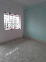 800 sqft, 1 bhk Apartment in Builder Project Swawlambi Nagar, Nagpur at Rs. 8500