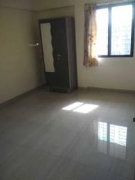 1500 sqft, 3 bhk Apartment in Builder platinum apartment Jaitala, Nagpur at Rs. 12000