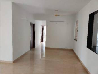 1900 sqft, 3 bhk Apartment in Tata Capitol Heights Rambagh, Nagpur at Rs. 40000