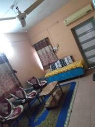 1600 sqft, 3 bhk Villa in Builder kulkarni niwas Somalwada Besa Road, Nagpur at Rs. 25000