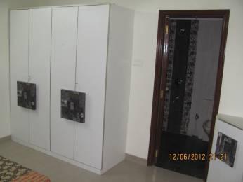 1600 sqft, 3 bhk Apartment in Builder concrete jagdamba apartment Somalwada, Nagpur at Rs. 24500