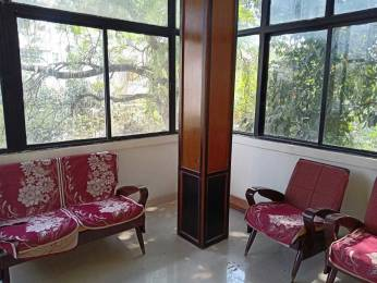 800 sqft, 1 bhk Apartment in Builder Project Dharampeth, Nagpur at Rs. 10500