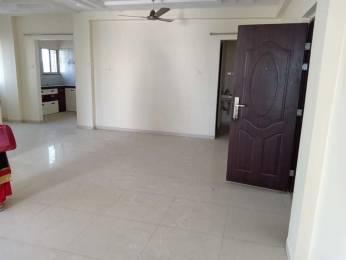 1700 sqft, 3 bhk Apartment in Builder Project Swawlambi Nagar, Nagpur at Rs. 20000