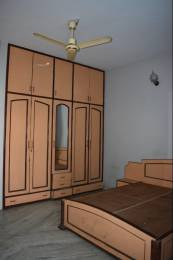 1500 sqft, 3 bhk IndependentHouse in Builder Project Khamla, Nagpur at Rs. 40000