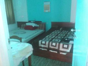 1550 sqft, 3 bhk Apartment in Builder Majestic Heights Ram nagar, Nagpur at Rs. 1.2000 Cr
