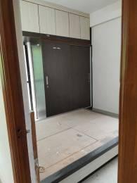 1100 sqft, 2 bhk Apartment in Builder vaibhavi apartment Narendra Nagar, Nagpur at Rs. 15000