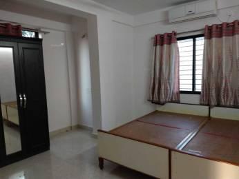 1100 sqft, 2 bhk Apartment in Builder Project Swawlambi Nagar, Nagpur at Rs. 15000