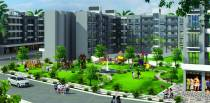 Ananta Homes developers