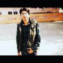 Bamnawat realtor Pvt ltd