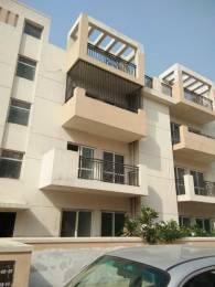2250 sqft, 3 bhk BuilderFloor in Builder BPTP Park Elite Floors L Block Sector 84, Faridabad at Rs. 46.5000 Lacs