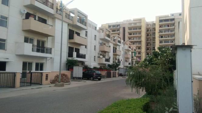 2250 sqft, 3 bhk BuilderFloor in Builder BPTP Park Elite Floors Sector 88 Faridabad Sector 88 Faridabad, Faridabad at Rs. 58.0000 Lacs