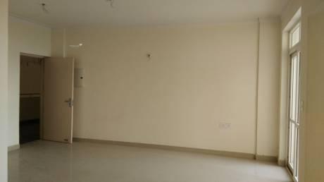 1384 sqft, 3 bhk Apartment in KLJ Platinum Plus Sector 77, Faridabad at Rs. 40.0000 Lacs