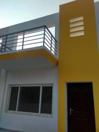 1350 sqft, 1 bhk Villa in BPTP Parkland Villas Sector 88, Faridabad at Rs. 75.0000 Lacs