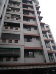 4000 sqft, 4 bhk Apartment in Builder Project Ramdaspeth, Nagpur at Rs. 4.2500 Cr