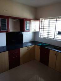 1200 sqft, 2 bhk Apartment in Builder Project Derebail, Mangalore at Rs. 11000