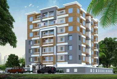 860 sqft, 2 bhk Apartment in Builder Dream Homes City Centre, Gwalior at Rs. 20.0000 Lacs