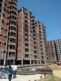 650 sqft, 1 bhk Apartment in Builder BCC Greens Deva Road, Lucknow at Rs. 19.0000 Lacs