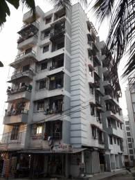 495 sqft, 1 bhk Apartment in Builder Shambhavi Residency project Panvel, Mumbai at Rs. 21.2925 Lacs