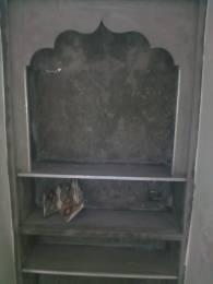 1090 sqft, 2 bhk Apartment in Builder GP Tiruchanur, Tirupati at Rs. 34.8800 Lacs