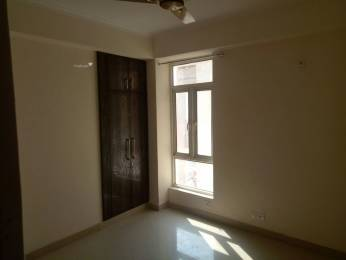 1464 sqft, 3 bhk Apartment in Supertech Eco Village II Sector 16B, Noida at Rs. 7500