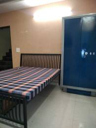 554 sqft, 1 rk Apartment in Ansal Sushant Apartment Sector 43, Gurgaon at Rs. 11500