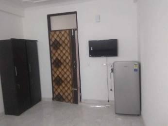 554 sqft, 1 rk Apartment in Ansal Sushant Lok CI Sector 43, Gurgaon at Rs. 11000