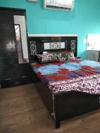 554 sqft, 1 rk Apartment in Ansal Sushant Lok CI Sector 43, Gurgaon at Rs. 12500