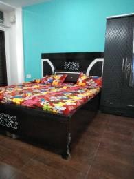 554 sqft, 1 rk Apartment in Ansal Sushant Lok CI Sector 43, Gurgaon at Rs. 14500