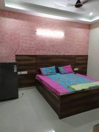 600 sqft, 1 rk Apartment in Ansal Sushant Lok 1 Sushant Lok Phase - 1, Gurgaon at Rs. 11500