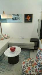 740 sqft, 3 bhk Apartment in Supertech The Valley Sector 78, Gurgaon at Rs. 26.2750 Lacs