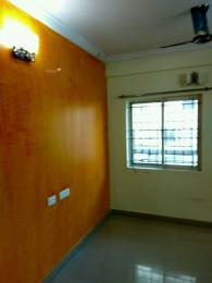 1900 sqft, 3 bhk Apartment in Mahaveer Varna Kannamangala, Bangalore at Rs. 19500