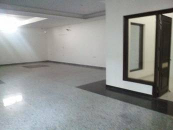 1670 sqft, 3 bhk Apartment in Builder Project Sector 50, Noida at Rs. 22000