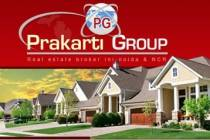 Prakarti Group Builder