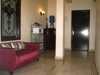 300 sqft, 1 bhk Apartment in Builder Project Sector 62, Noida at Rs. 30.0000 Lacs