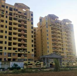 1125 sqft, 2 bhk Apartment in Arihant Eminent Towers Ajmer Road, Jaipur at Rs. 32.6400 Lacs