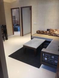 1190 sqft, 3 bhk Apartment in Builder Metro town Peer Mushalla Road, Panchkula at Rs. 36.4000 Lacs