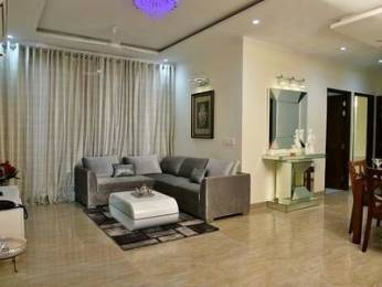 900 sqft, 4 bhk Villa in Builder Royale Garden Premium Patiala Highway, Zirakpur at Rs. 36.9000 Lacs