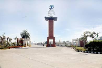 720 sqft, Plot in Builder Royale Garden Premium Patiala Highway, Zirakpur at Rs. 12.8000 Lacs