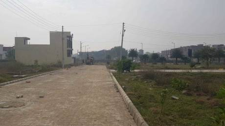 900 sqft, Plot in Canam VIP Enclave Focal Point, Dera Bassi at Rs. 13.9900 Lacs