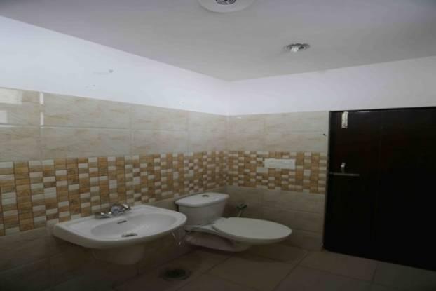 1360 sqft, 3 bhk Apartment in Mona Aeroview Swastik Vihar, Zirakpur at Rs. 42.0000 Lacs