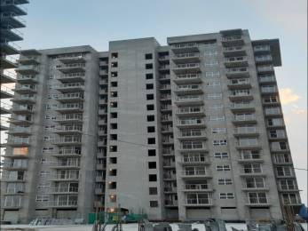 1565 sqft, 3 bhk Apartment in Hero Hero Homes Sector 88 Mohali, Mohali at Rs. 73.0000 Lacs
