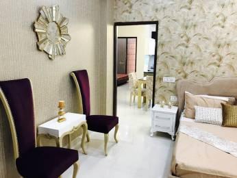 1730 sqft, 3 bhk Apartment in Bliss Orra Gazipur, Zirakpur at Rs. 56.0000 Lacs