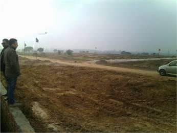594 sqft, Plot in Builder vasant vihar Gulabgarh, Dera Bassi at Rs. 6.6000 Lacs