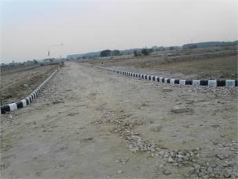 612 sqft, Plot in Builder vasant vihar Gulabgarh, Dera Bassi at Rs. 6.8000 Lacs