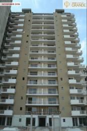 1740 sqft, 3 bhk Apartment in Sushma Chandigarh Grande Gazipur, Zirakpur at Rs. 87.0000 Lacs