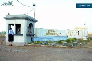 1410 sqft, 3 bhk Apartment in Builder riverdale aerovista Aerocity Road, Mohali at Rs. 45.0000 Lacs