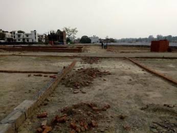 900 sqft, Plot in Builder sai enclave Gulabgarh Road, Dera Bassi at Rs. 15.7000 Lacs
