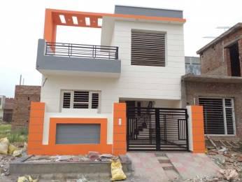 900 sqft, 3 bhk Villa in Canam VIP Enclave Focal Point, Dera Bassi at Rs. 29.9000 Lacs