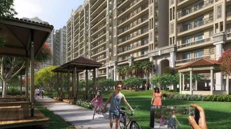 1915 sqft, 3 bhk Apartment in Affinity Greens PR7 Airport Road, Zirakpur at Rs. 75.0000 Lacs